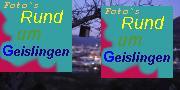 Rund um Geislingen